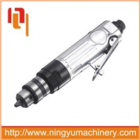 Wholesale High Quality Top Selling air pressure drill equipment and Air Tools