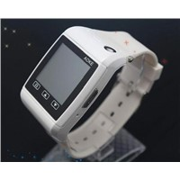 X13 Watch Mobile Phone,Wrist Mobile Phone,2014 New Watch mobile phone,Wrist Mobile Phone