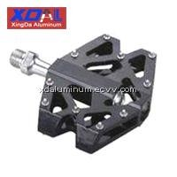 XD-PD-B11 Aluminum alloy extrusion mountain bike bicycle cycling pedals BMX