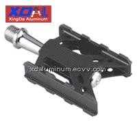 XD-PD-R03 Aluminum road city bike platform pedals with high strength bearings