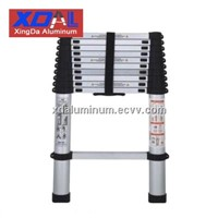 XD-T-380 Aluminum lightweight telescoping ladders for home & industrial use