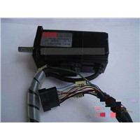 YAMAHA smt servo motor used for YV100/YG200