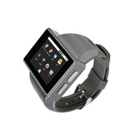 Z1 Watch Mobile Phone,Wrist Mobile Phone,Android Watch Phone Z1 Smart phone watch