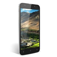 ZOPO ZP980 Quad core MTK6589 android 4.2 jelly bean OS,1GB RAM+16GB ROM,5.0