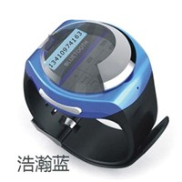 a1 bluetooth wrist length , bluetooth bracelet strap bluetooth watch bluetooth bracelet