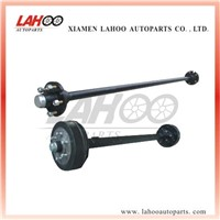 agricultural farm trailer axles for sale