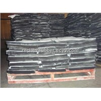 agriculture car tyre materials reclaimed tire rubber