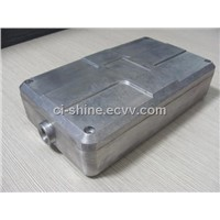 all kinds of Die Casting Mould