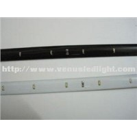 auto led strip 0603 SMD , car led light