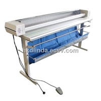 auto paper cutting machine