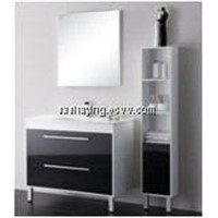 bathroom cabinet (8308-900)