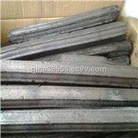 best quality cheap price long burning time binchotan charcoal