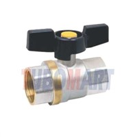 brass ball valve brass pipe fittings for pex pipes