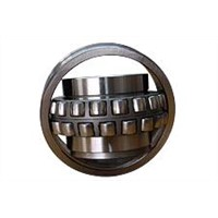 cc series roller bearings