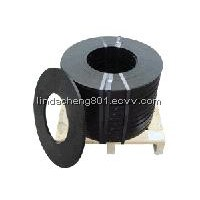 cold rolled steel strapping regular duty