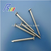 common wire nail from china manufacture factory
