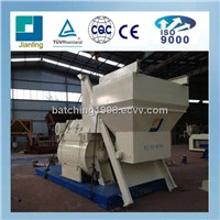 concrete mixer from China vendors