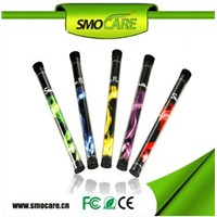 disposable rechargeable eshisha 800 puff 2014 new arrival