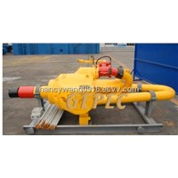 drilling swivel
