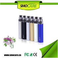 electronic cigarette ego t printed circuit board