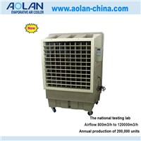 evaporative air cooler AZL16-ZY13A