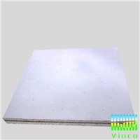 fireproof soundproofing floor,stock for sale