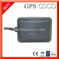 gps tracking car vehicle tracker