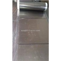 High Thermal Conductive Graphite Sheet