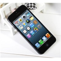i5 Dual core RAM 1GB MTK6577 ( Free Gift )Single Micro-SIM android