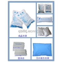 ice pack ,cold pack, ice pack supplier