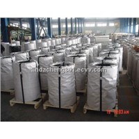 industrial packing strapping band