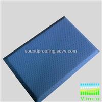 insulation fabric board,stock for sale