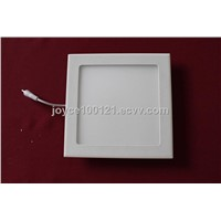 led panel down light 18w