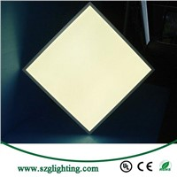 led panel light factory
