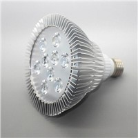led spot light 9w