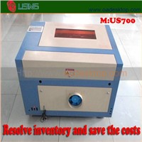 mini screen protector laser cutting machine