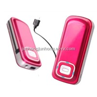 mobile phone accessories power bank