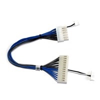 motor wire harness eco-060