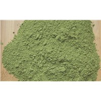 natural Chinese organic Matcha green tea powder