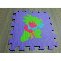 new and cheap jigsaw puzzle custom jigsaw puzzles