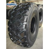 off The Road Tyre, OTR Tyre (650/65R25, 750/65R25, 850/65R25)