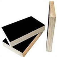 plywood factory for sell/plywood phenolic/cheap plywood