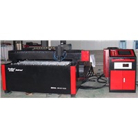 portable laser cutting for metal cutting