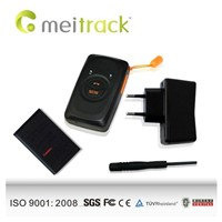portable mini personal gps tracker for elderly and chirdren