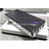 power bank-BPS-P09
