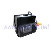 rearview camera for bus, truck