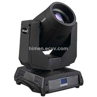 sharpy 300W 15R Moving Head Beam Light, Stage Lighting with 18CH, Philips Lamp  (B315)