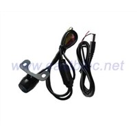 smallest car reverse camera for vehicles