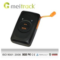 smart gps tracker for staff management for enterprize