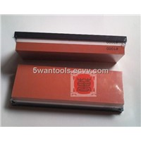smooth abrasive knife sharpening whetstone 7